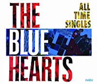ALL TIME SINGLES ~ SUPER PREMIUM BEST (with DVD)