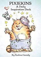 Pixiekins: A Daily Inspiration Deck