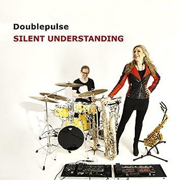 Silent Understanding