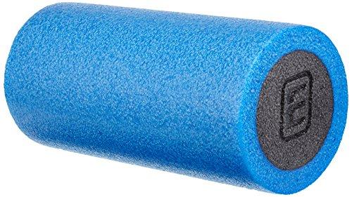 ENERGETICS Faszienroller 30 cm, Blue/Grey, One Size