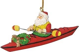Best kayak christmas tree ornaments Reviews