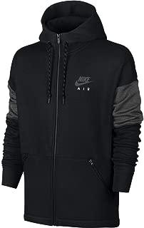 Best nike air hoodie zip Reviews