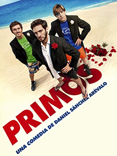 Primos ✅