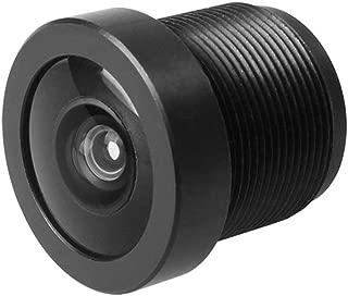 RunCam RC23 FPV Short Lens 2.3mm FOV150 Wide Angle for Swift 1 Swift 2 Swift Mini PZ0420 Sky FPV Camera