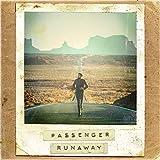 Songtexte von Passenger - Runaway