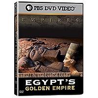 Egypt's Golden Empire [DVD] [Import]