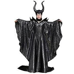Disney S Maleficent 2 Mistress Of Evil Halloween Costumes