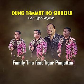 Dung Tammat Ho Sikkola