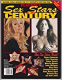 Playboy's Sex Stars Of The Century August 1999