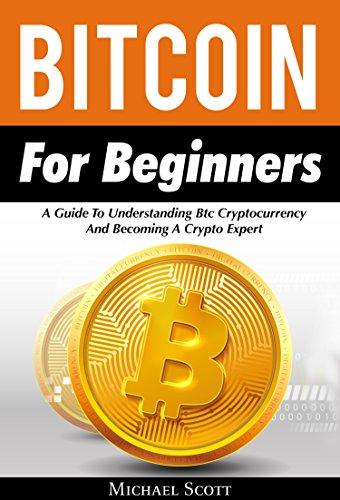 kindle bitcoin