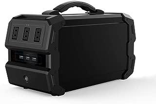 ポータブル電源 ENERBOX01 エナーボックス CITAEB-01