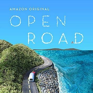 I've Been Everywhere (Amazon Original)