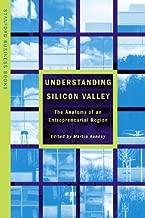 Best industrial and entrepreneurial engineering Reviews