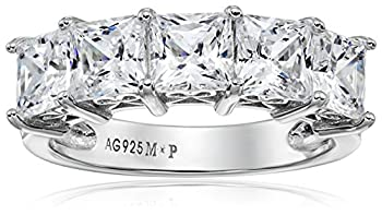 Best size 3 rings Reviews