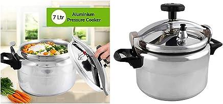 Amazon.es: Elite - ELITE KITCHENWARE / Menaje de cocina: Hogar y cocina