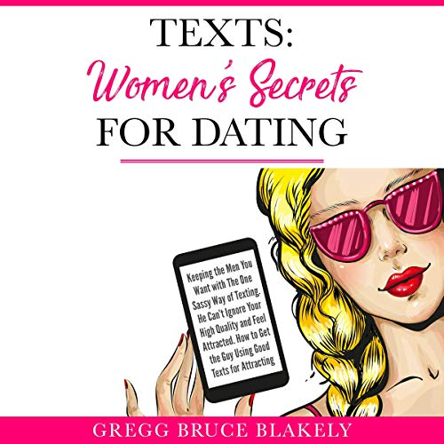 free dating texts