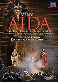 Verdi - Aida [DVD]