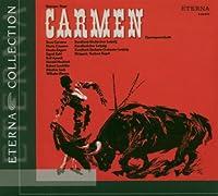 Carmen Highlights