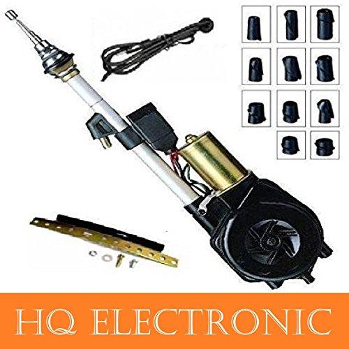 Antenne komplette elektrische Antenne Automatik