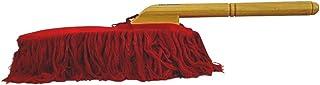 California Car Duster 62442 Wood Handle Car Duster