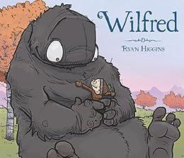 Wilfred by [Ryan Higgins]
