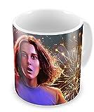 Instabuy Mug - TV Series - Stranger Things 3 - Eleven