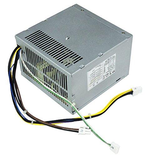 AIRTHD Nuevo 320 W Fuente de alimentación HP-D3201AO HP-3201EO D10-320P2A DPS-320NB A CFH0320AWWA para HP 8200 6200 6000 8000MT PN:503377-001 503378-001