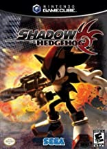 Best shadow the hedgehog xbox 360 Reviews