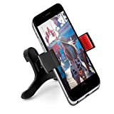 Affordable Universal Air Vent Car Mount Holder for iPhone 6 Plus, cellphone, smartphones