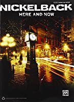 Here and Now: Authentic Guitar Tab Edition (Guitar Tab (Hal Leonard))