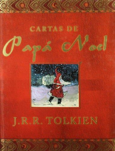Cartas de Papá Noel (INFANTIL ALEPH)