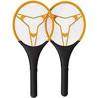 2-Pack Hoont Bug Zapper Racket
