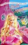 Barbie: Fairytopia [VHS]