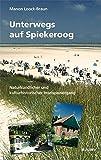 Image of Unterwegs auf Spiekeroog. Naturkundlicher und kulturhistorischer Inselspaziergang