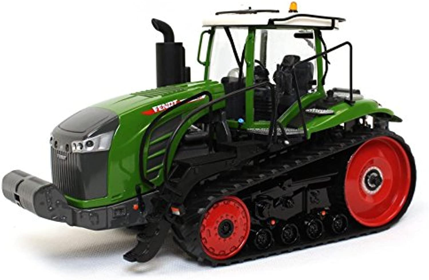 USK FENDT 1165 MT CON LUCI 1 32 MODELLINO DIE CAST MODEL 10635