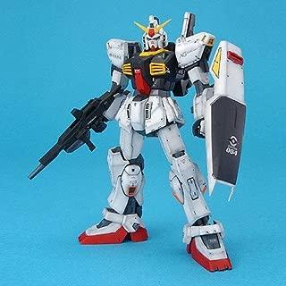 Bandai Hobby Gundam MK2 Ver 2.0, Bandai Master Grade Action Figure