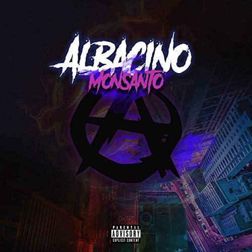 Albacino