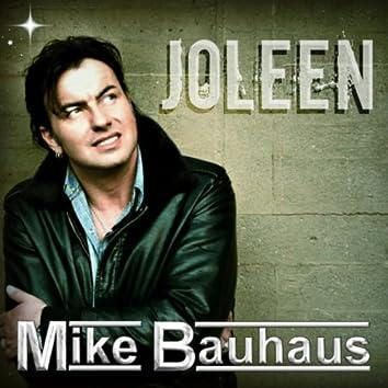 Mike Bauhaus - Joleen
