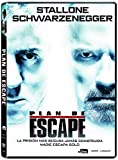 Plan De Escape [DVD]