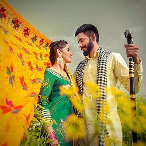 Neha Shriwaastav Kumari feat. Himesh Reshammiya, Tulsi Kumar, Mithoon, Amaal Mallik, Ankit Tiwari, Palak Muchhal, Mohit Chauhan & Yasser Desai