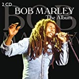 The Album von Bob Marley & The Wailers