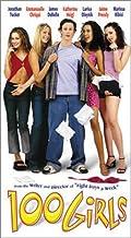 100 Girls [USA] [VHS]