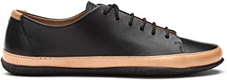 vegetable tanned leather mens shoes