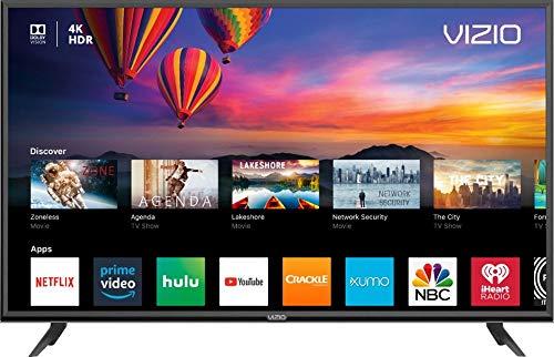 "VIZIO 70"" TV E70-F3 Serie E UltraHD 4K SmartCast (Google Chromecast Integrado) DolbyVision, HDR10,…"