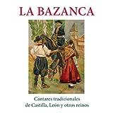 Canto de Mozas a Mozos (Gallegos de Solmirón y Tierras de Alba, Salamanca)