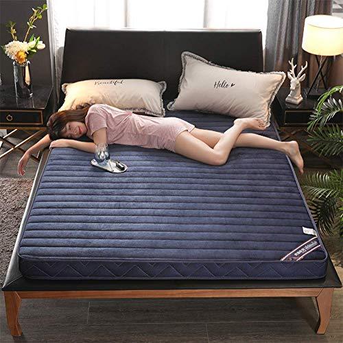 GJJSZ Atmungsaktive Schlafmatte,...