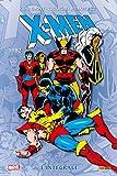 X-Men - L'intégrale 1982 (T06)