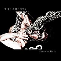 Flesh Is Heir by The Amenta (2013-05-07)
