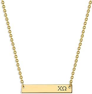 Best chi fashion custom jewelry design Reviews
