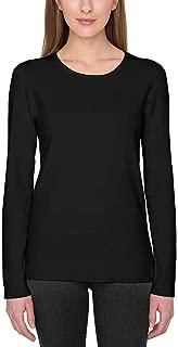 Ladies' Crewneck Sweater